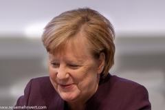 1_CDU_Parteitag_Leipzig_2019-06063