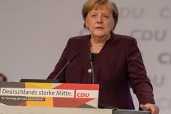 1_CDU_Parteitag_Leipzig_2019-06107