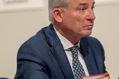 1_CDU_Parteitag_Leipzig_2019-06123