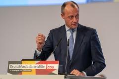 1_CDU_Parteitag_Leipzig_2019-06497