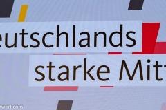 1_CDU_Parteitag_Leipzig_2019-06560