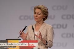 CDU_Parteitag_Leipzig_2019-06058