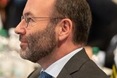 CDU_Parteitag_Leipzig_2019-06074