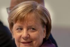 CDU_Parteitag_Leipzig_2019-06091