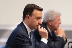 CDU_Parteitag_Leipzig_2019-06135