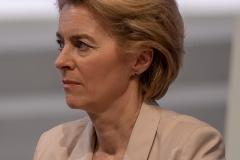 CDU_Parteitag_Leipzig_2019-06232
