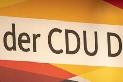 CDU_Parteitag_Leipzig_2019-06251