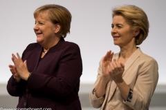 CDU_Parteitag_Leipzig_2019-06343