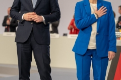 CDU_Parteitag_Leipzig_2019-06406