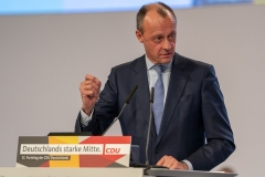 CDU_Parteitag_Leipzig_2019-06497