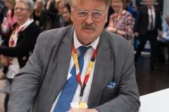 CDU_Parteitag_Leipzig_2019-06645