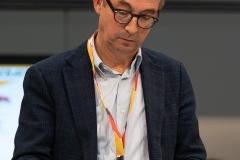 CDU_Parteitag_Leipzig_2019-06651