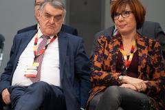 CDU_Parteitag_Leipzig_2019-06653