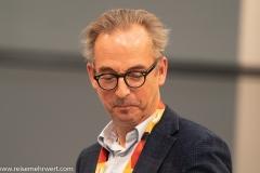 CDU_Parteitag_Leipzig_2019-06671