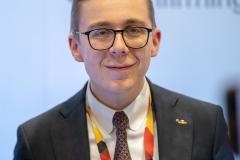 CDU_Parteitag_Leipzig_2019-06706