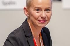CDU_Parteitag_Leipzig_2019-06828
