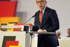 CDU_Parteitag_Leipzig_2019-06866