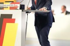 CDU_Parteitag_Leipzig_2019-06870
