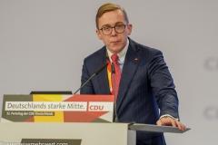 CDU_Parteitag_Leipzig_2019-06873