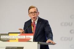 CDU_Parteitag_Leipzig_2019-06874