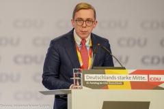 CDU_Parteitag_Leipzig_2019-06885