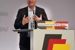 CDU_Parteitag_Leipzig_2019-06931