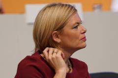 CDU_Parteitag_Leipzig_2019-06934