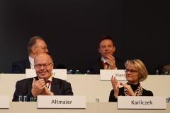 CDU_Parteitag_Leipzig_2019-06959