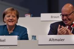 CDU_Parteitag_Leipzig_2019-06969