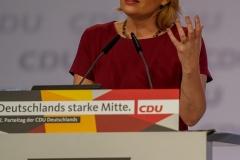 CDU_Parteitag_Leipzig_2019-06992