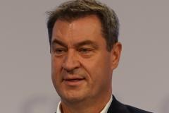 CDU_Parteitag_Leipzig_2019-07024
