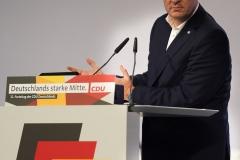 CDU_Parteitag_Leipzig_2019-07070