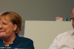 CDU_Parteitag_Leipzig_2019-07074