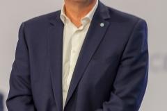 CDU_Parteitag_Leipzig_2019-07097
