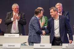 CDU_Parteitag_Leipzig_2019-07110