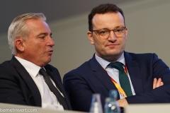 CDU_Parteitag_Leipzig_2019-07182