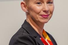 CDU_Parteitag_Leipzig_2019_breher2-06805