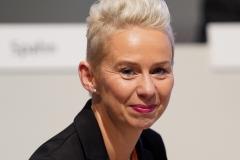 CDU_Parteitag_Leipzig_2019_breher3-06826