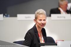 CDU_Parteitag_Leipzig_2019_breher4-06827