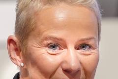 CDU_Parteitag_Leipzig_2019_breher5-06828