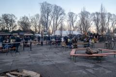 Weihnachtsmarkt_Fredenbaumpark_Dortmund_271219-1