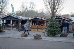 Weihnachtsmarkt_Fredenbaumpark_Dortmund_271219-2