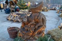 Weihnachtsmarkt_Fredenbaumpark_Dortmund_271219-8