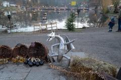 Weihnachtsmarkt_Fredenbaumpark_Dortmund_271219-9