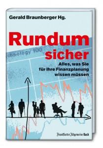 Rundum sicher_alles was Sie für Ihre Finanzplanung wissen müssen_9783899812909