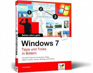Windows7_Bilder