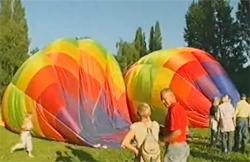 ballon_boden