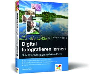 digital_fotografieren