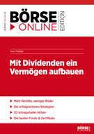 dividendenbuch_overview