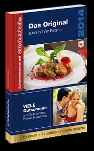 gutscheinbuch2014-3d-auch-in-ihrer-region-web